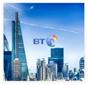 BT, Fon Success Story