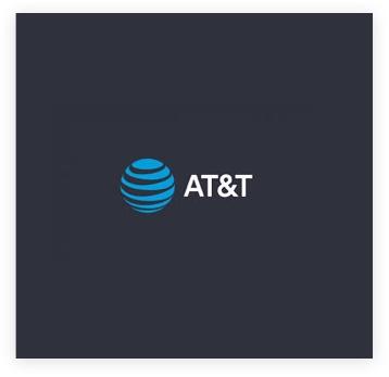 AT&T, Fon Success Story